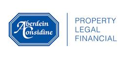 Visit the Aberdein Considine website