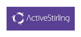 Visit the Active Stirling website