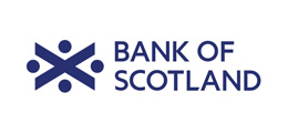 Visit the Bank of Scotland website