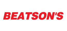 Visit the Beatson's Building Supplies website