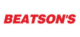 Visit the Beatson's Building Supplies website