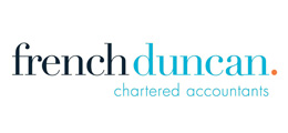 Visit the French Duncan website