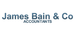 Visit the James Bain & Co. website