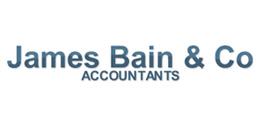 Visit the James Bain & Co. website