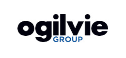 Visit the Ogilvie Group website