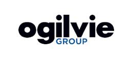 Visit the Ogilvie Group website