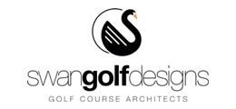 Visit the Swan Golf Designs website