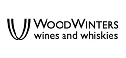 Visit the WoodWinters website