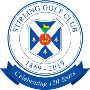 Dating Stirling Skottland