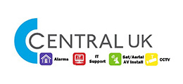 Visit the Central UK website