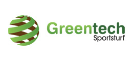Visit the Greentech Sportsturf website