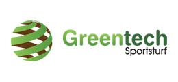 Visit the Greentech Sportsturf website
