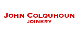 Visit the John Colquhoun Joinery website