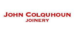 Visit the John Colquhoun Joinery website
