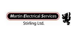 Visit the Martin Electrical Services website