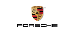 Visit the Porsche Perth website
