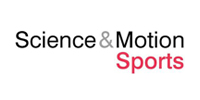 Science & Motion Sports