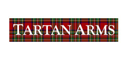 Visit the Tartan Arms website
